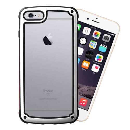 Custom iPhone 6 Pop Case