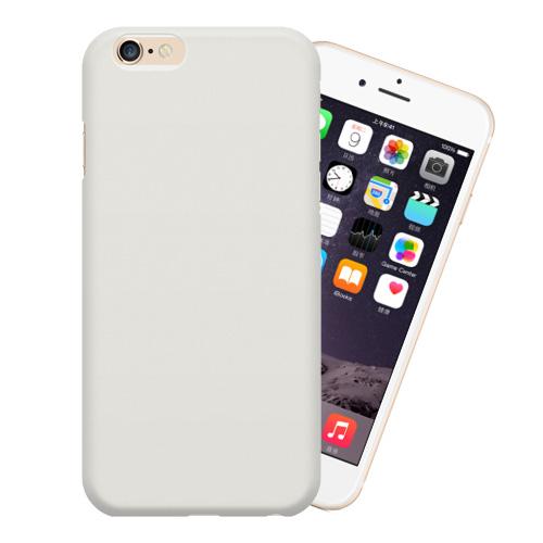 Custom iPhone 6 Colorful Case