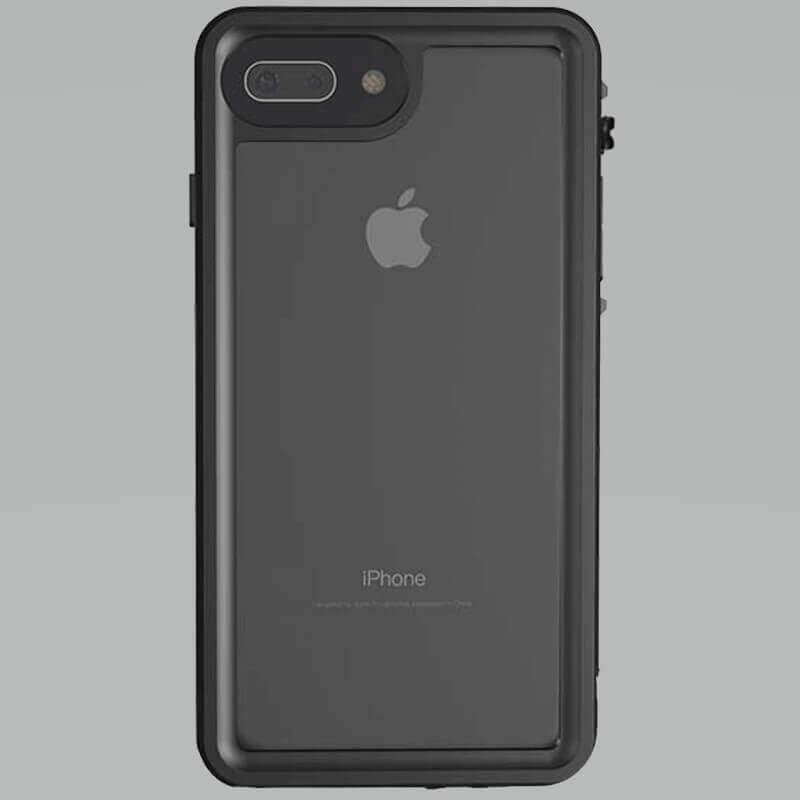 Custom iPhone 6s Plus Waterproof Case