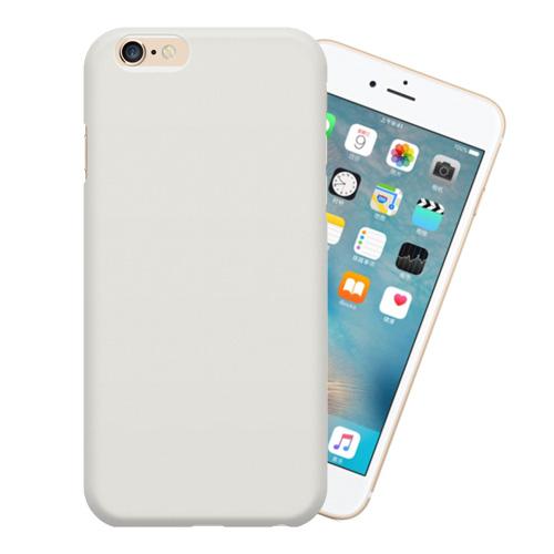 Custom iPhone 6s Plus Colorful Case