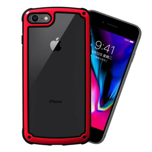 Custom iPhone 8 Pop Case