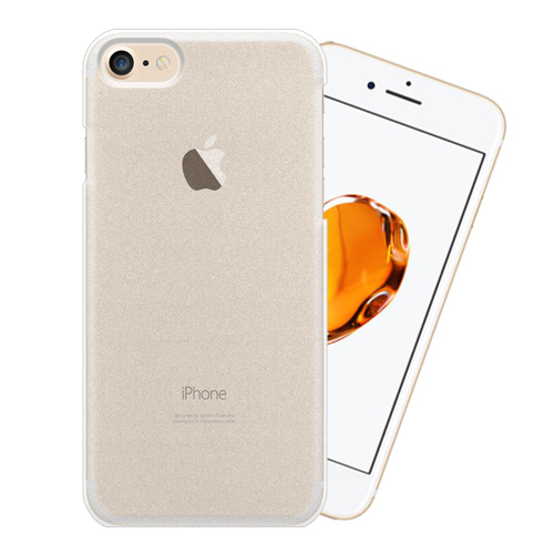 Custom iPhone 8 3D Matte Case