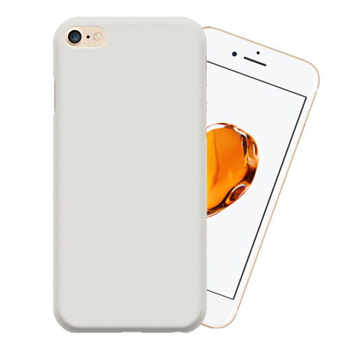 Custom iPhone 8 Colorful Case