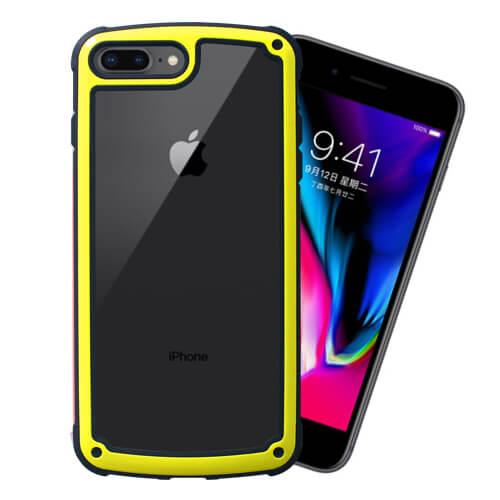 Custom iPhone 8 Plus Pop Case